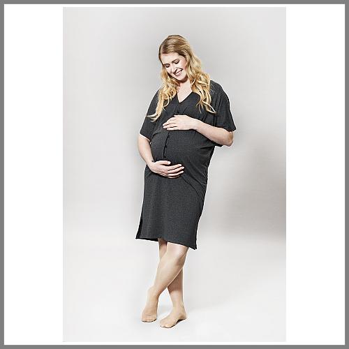 graviditetstøj   Ventetøj, Graviditetstøj, Nederdel