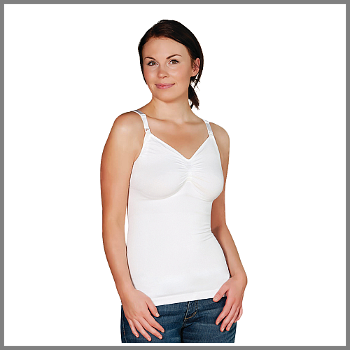 Ammetop m/shapewear